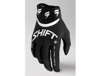 White Label Bliss Glove 21