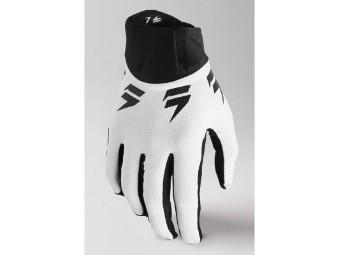 White Label Trac Glove 21
