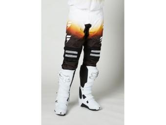 Black Label Lean Pant 21