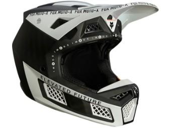 V3 RS Rigz Helmet 21