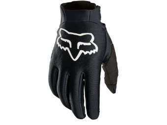 Legion Thermo Glove 21