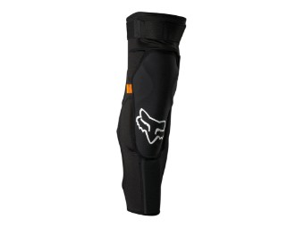 Launch D3O Knee/Shin Guard