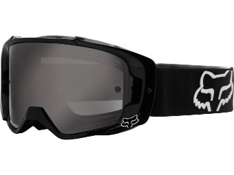 Vue S Stray Goggle