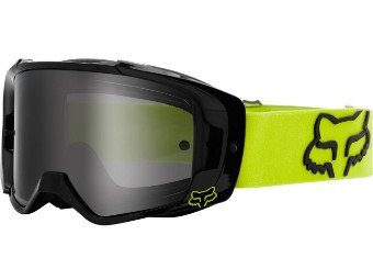 Vue S Stray Goggle 21