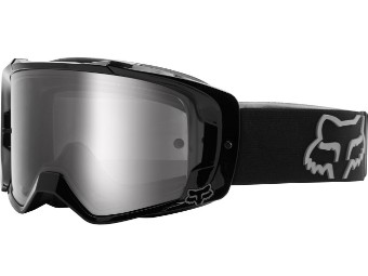 Vue X Stray Goggle 21