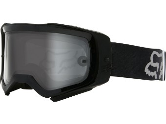 Airspace X Stray Goggle 21