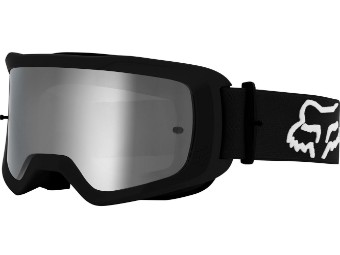 Main S Stray Goggle 21