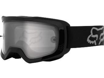 Main X Stray Goggle 21
