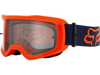 Youth Main Stray Goggle 21