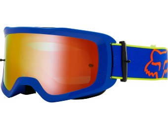 Youth Main Oktiv PC Goggle Spark 21
