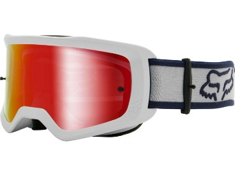 Youth Main Barren Goggle Spark 21