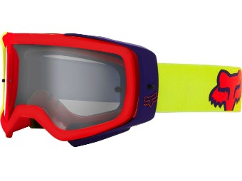 Airspace Voke PC Goggle 21