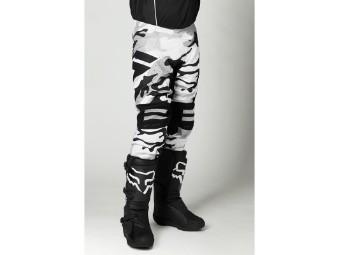Black Label G.I. Fro Pant 21