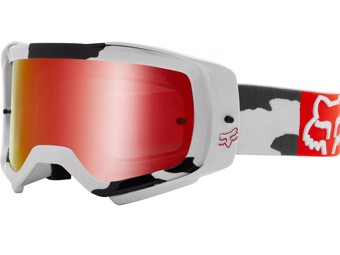 Airspace Beserker Goggle SE Spark 21