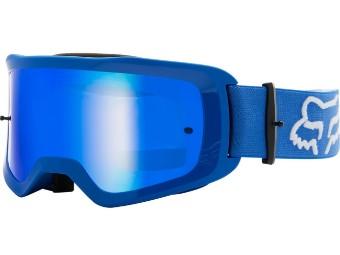 Main Stray Goggle Spark 21