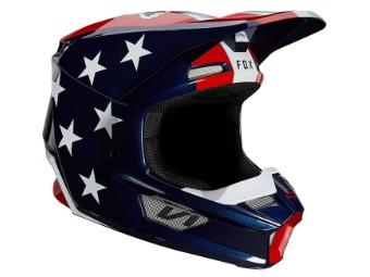 V1 Ultra Helmet 21