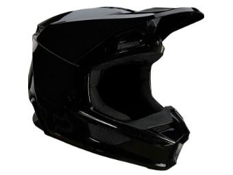 V1 Plaic Helmet 21