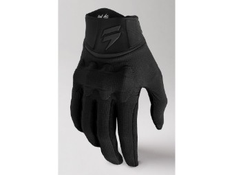 White Label D3O Glove 21