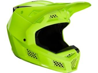 V3 Psycosis Helmet 21