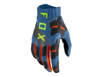 Flexair MAWLR LE Glove 21