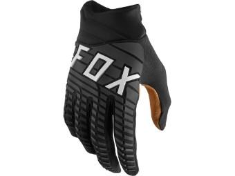 360 Paddox Glove 22