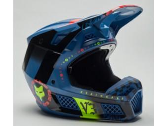 V3 MAWLR LE Helmet 21