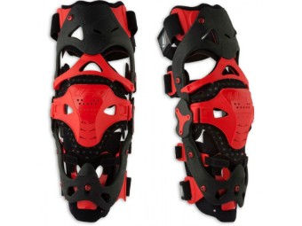 Morpho Fit Knee Brace