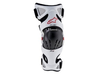 Fluid Pro Knee Brace Set