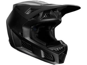 V3 RS Solids Helmet 21