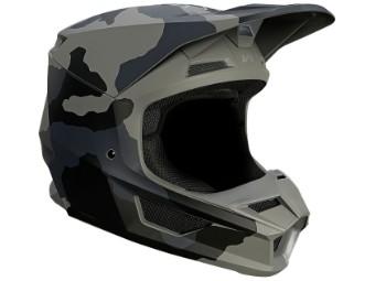 V1 Trev Helmet 21