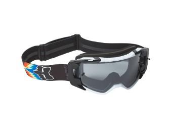 VUE Relm Goggle Spark 22