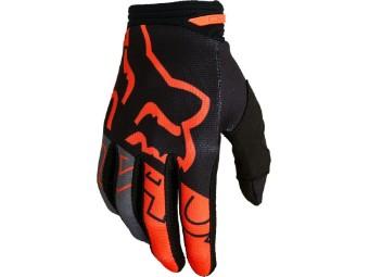 180 Skew Glove 22