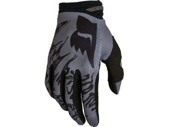 180 Peril Glove 22