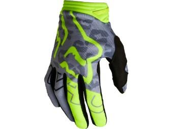WMNS 180 Skew Glove 22