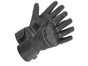 Handschuh ST-Match