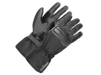 Handschuh Easy