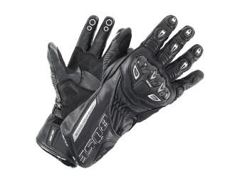 Handschuh Donington Pro