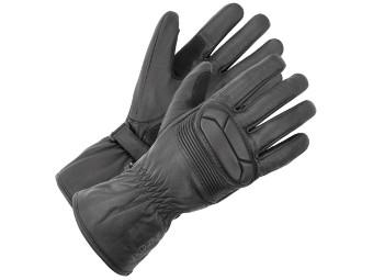 Handschuh Rookie