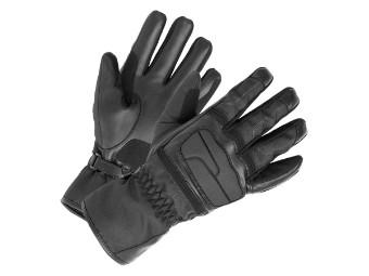 Handschuh Runner
