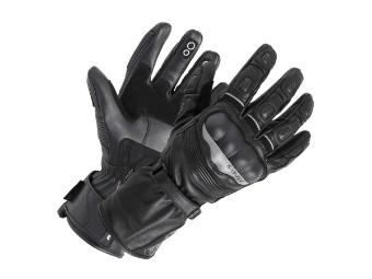 Handschuh ST-Impact