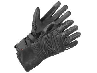 Handschuh Dalton