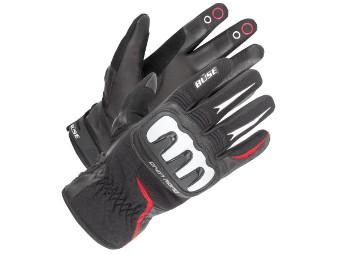 Handschuh Open Road Sport