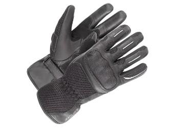 Handschuh Air Pro
