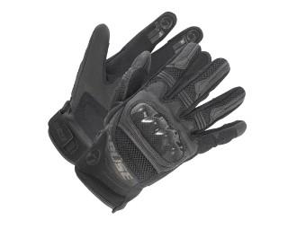 Handschuh Safe Ride