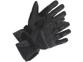 Da-Handschuh Solara