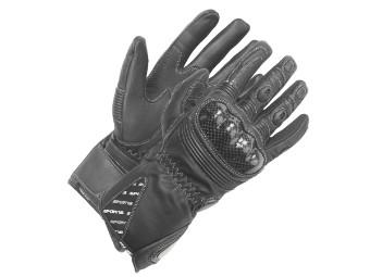 Da-Handschuh Misano