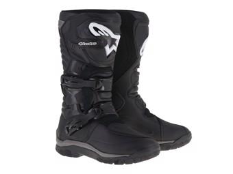Boot Corozal Adv. Drystar