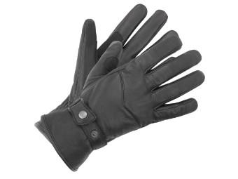 Handschuh Classic
