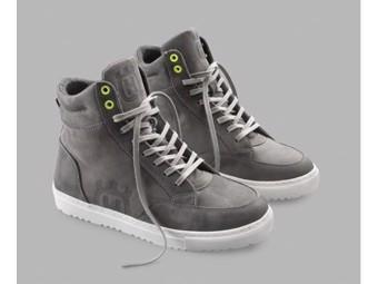 Urban Playground Schuhe
