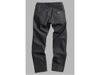 Progress Jeans Long